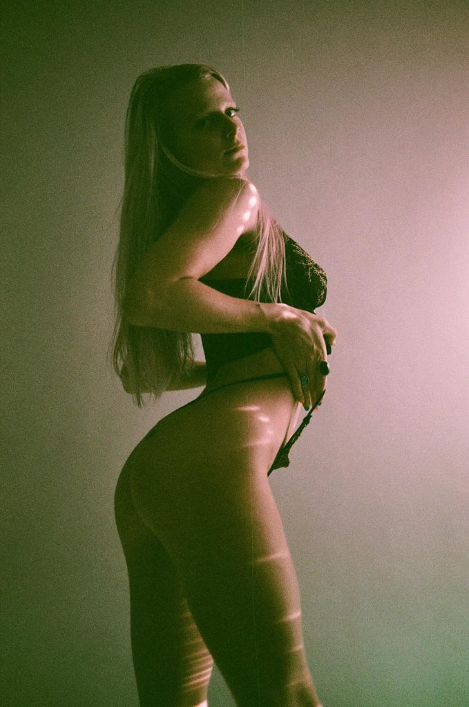 Egotastic All Stars - All The Latest Nude Celebs and Naked