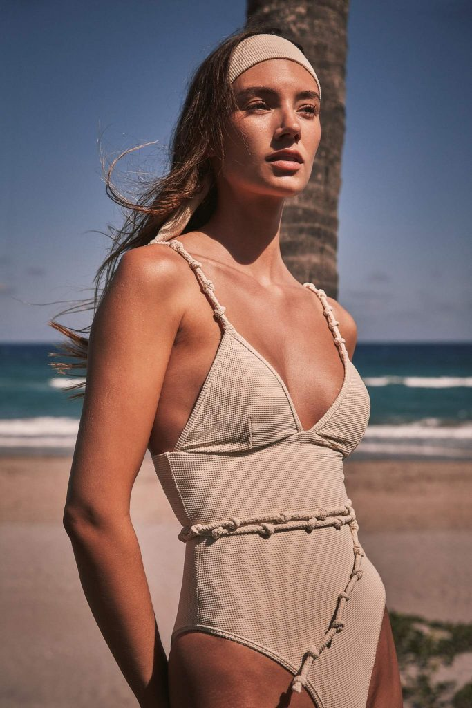Lorena Rae for Devon Windsor Swim!